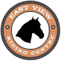 East View Riding Centre